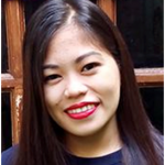 Find out about BT's Filipino representatives